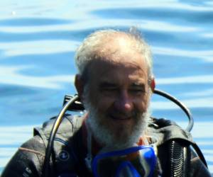 Jean Marie Papa
